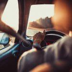 15 Tipps, mit denen Sie als Autofahrer bares Geld sparen