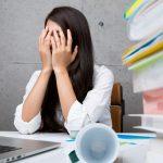 3 Strategien, lästige Aufgaben gleich zu erledigen