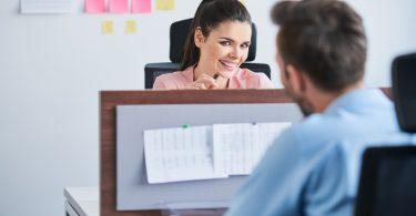 5 Do's und Dont's für Paare am Arbeitsplatz