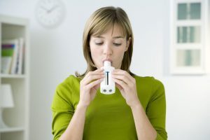 So bereiten Sie sich optimal auf den H2-Atemtest vor