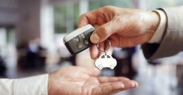 6 hilfreiche Tipps bei dem Gebrauchtwagen Kauf
