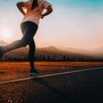4 Tipps, wie Sie als Anfänger ins Lauftraining starten