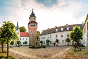 Brandenburg: Das unterschätzte Urlaubsziel
