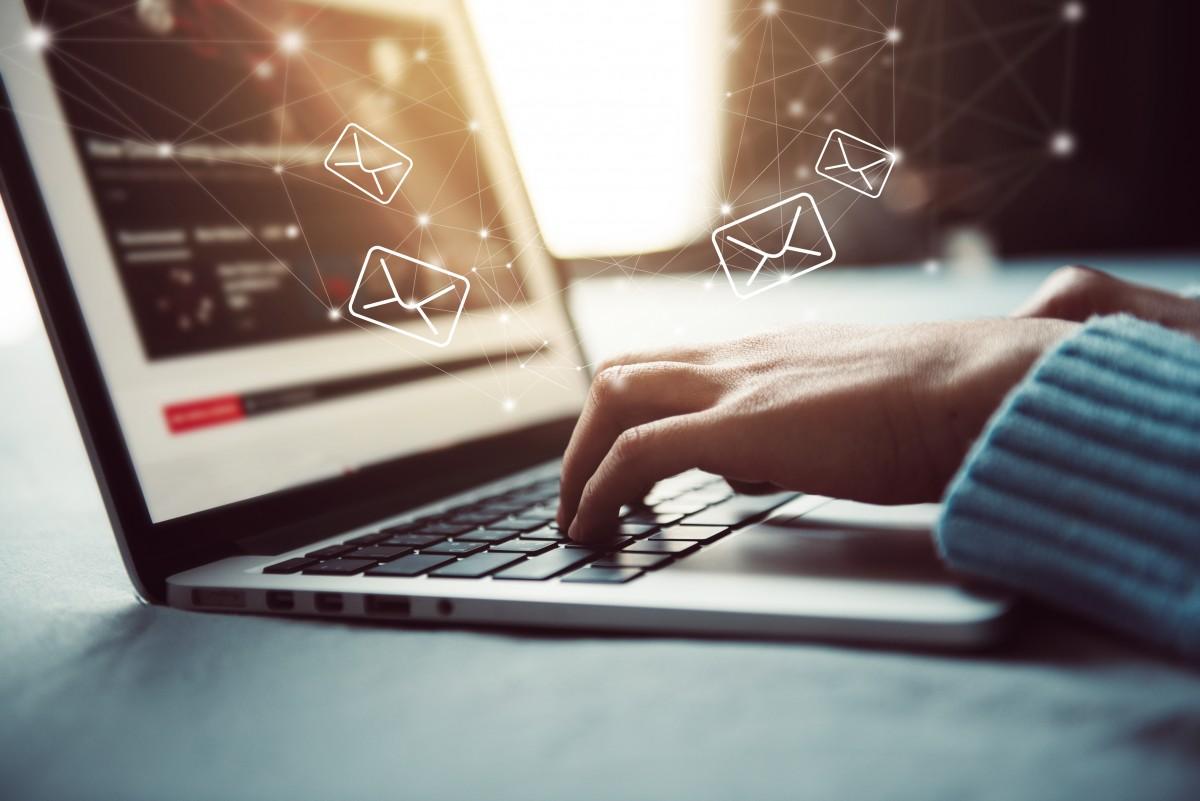 E-Mail-Newsletter: Sinnvolles Marketing?