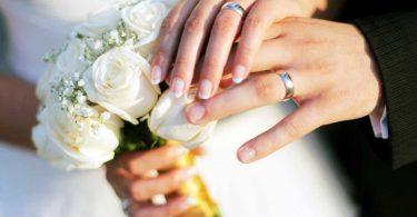 Mit diesen 7 Tipps wird Ihre Hochzeit wunderschön