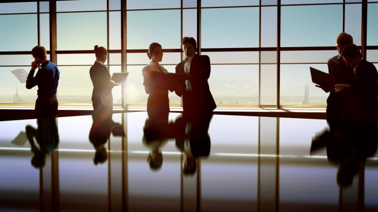 5 Tipps, damit Ihr Joint Venture erfolgreich wird