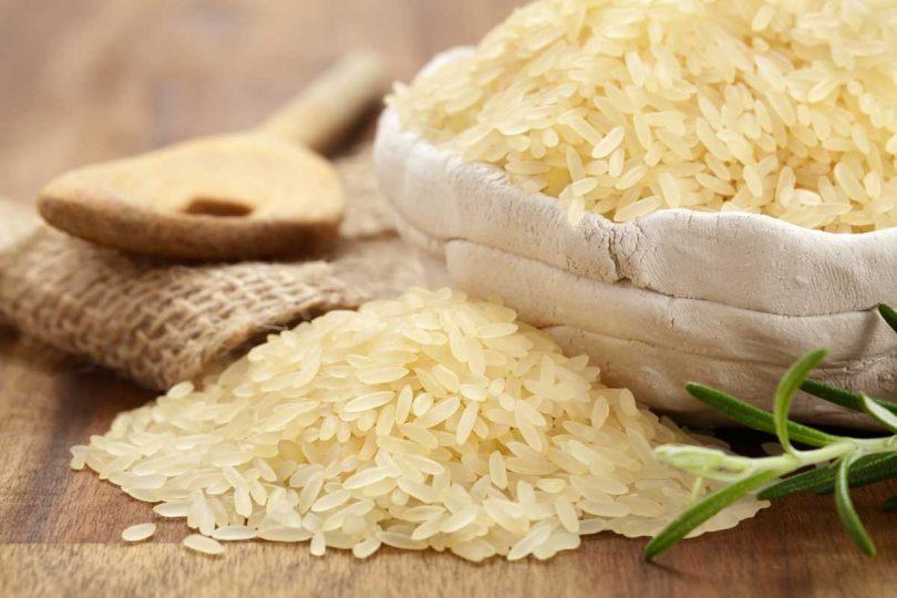 Reiskochen – mit diesen Tipps und Tricks klappt's perfekt!