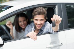 Mietwagenportal: Achten Sie auf diese 4 Tücken