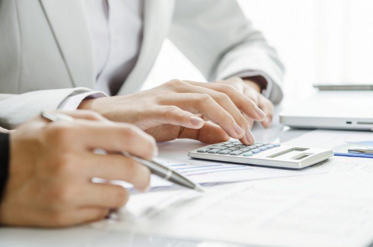 An diesen 5 Merkmalen erkennt man einen guten Finanzberater