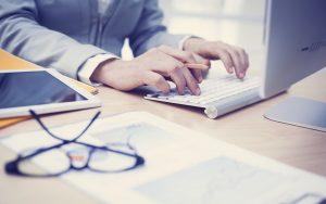 10 einfache Mittel, um Ihre Leistung bei der Büroarbeit zu steigern
