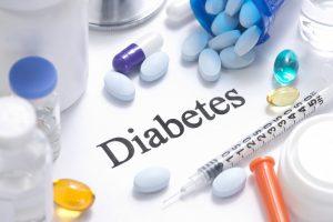 Diabetes Mellitus: Leben mit der Zuckerkrankheit