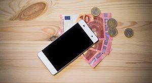 Beachten Sie diese 5 Punkte, wenn Sie Ihr Handy verkaufen möchten