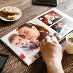 Urlaubsfotobuch: 7 Tipps für eine gekonnte Gestaltung