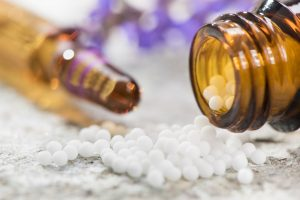 Homöopathie: Alles nur Humbug!