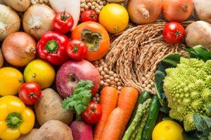 Schützt vegetarische Ernährung Tiere?