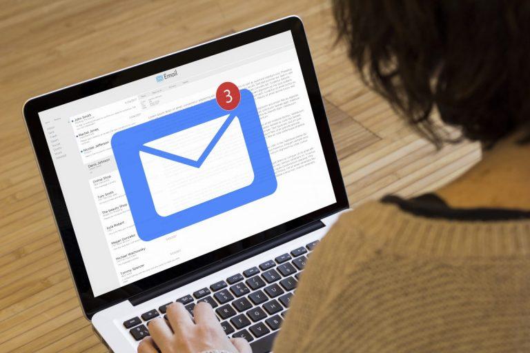 Lohnen sich Ihre Mailings?