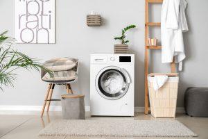 Waschmaschinen – Auf diese 4 Kaufkriterien sollten Sie achten