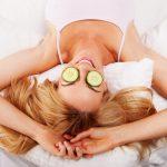 Die 4 besten Tipps gegen geschwollene Augenlider