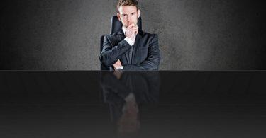 Woran erkennt man einen guten Chef?