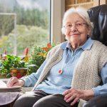 3 Hilfen für mehr Selbstbestimmung im Alter