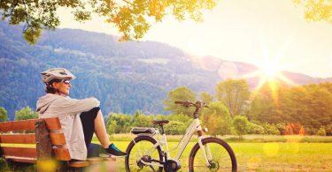 6 Fragen, die Sie sich vor dem Kauf eines E-Bikes stellen sollten