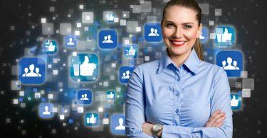 So gelingt Ihnen der Berufseinstieg als Social Media Manager