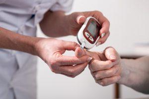 Mit diesen 10 Tipps senken Sie Ihren Blutzucker