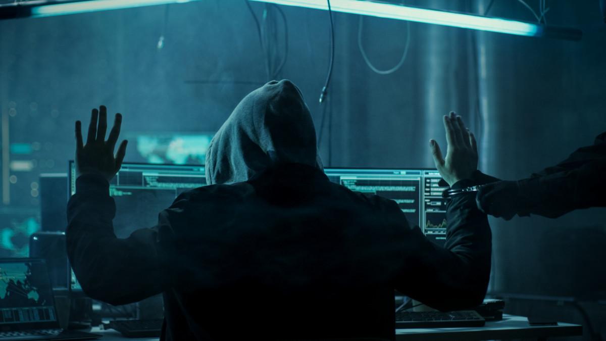 Wovor schützen Cyber-Policen?
