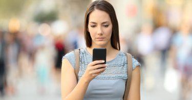 Aus diesen 5 Gründen könnte Ihr Handyempfang Probleme machen