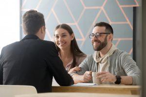 Hochzeitsfeier-Rücktrittsversicherung: Das müssen Sie wissen!
