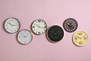 3 bewährte Strategien für Ihr Zeitmanagement