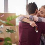 Wohnungskauf: Ortsbesichtigung statt Ferndiagnose