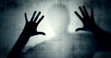 Panikattacken: Wie Sie die Angst in 4 Schritten besiegen