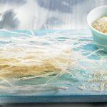 Veganer Lifestyle: So gelingt Ihnen das Gelieren mit Agar-Agar