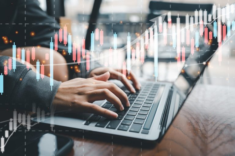 Auf diese 8 Punkte sollten Sie beim Handel mit Wertpapieren achten
