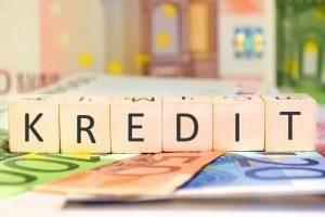 Kredite: Geld sicher und vernünftig leihen