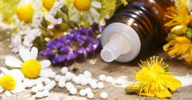 Exostosen beim Menschen mit klassischer Homöopathie behandelbar
