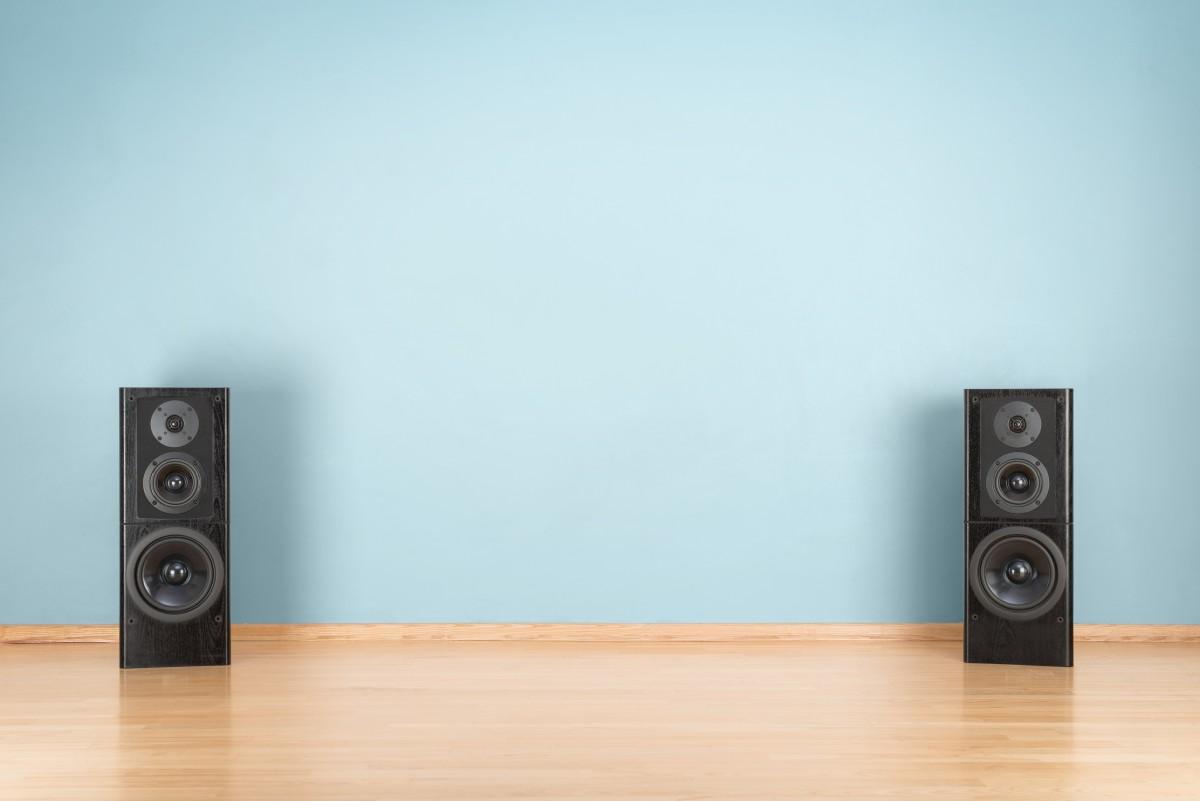 Sonos: Diese 3 Tipps sorgen für perfekten Musikgenuss