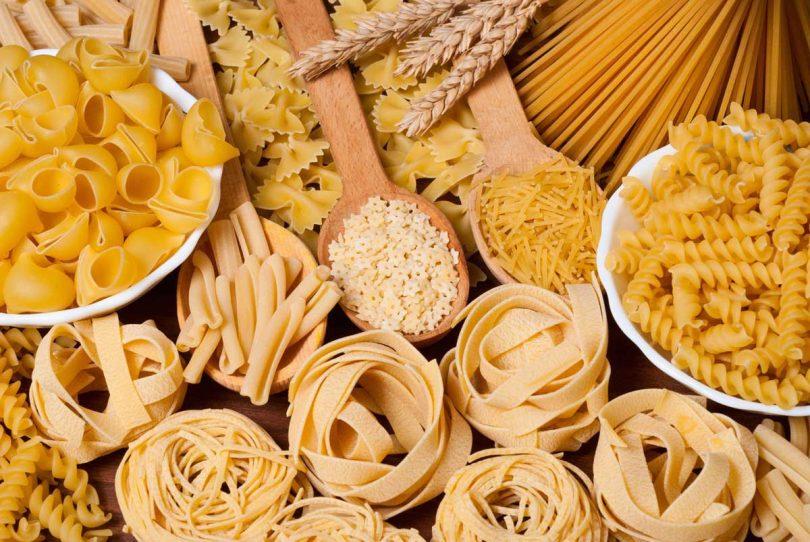 Kennen Sie diese 25 Pastasorten aus Italien?
