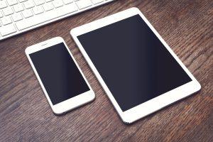 So sichern Sie Daten von iPhone und iPad unkompliziert in der iCloud