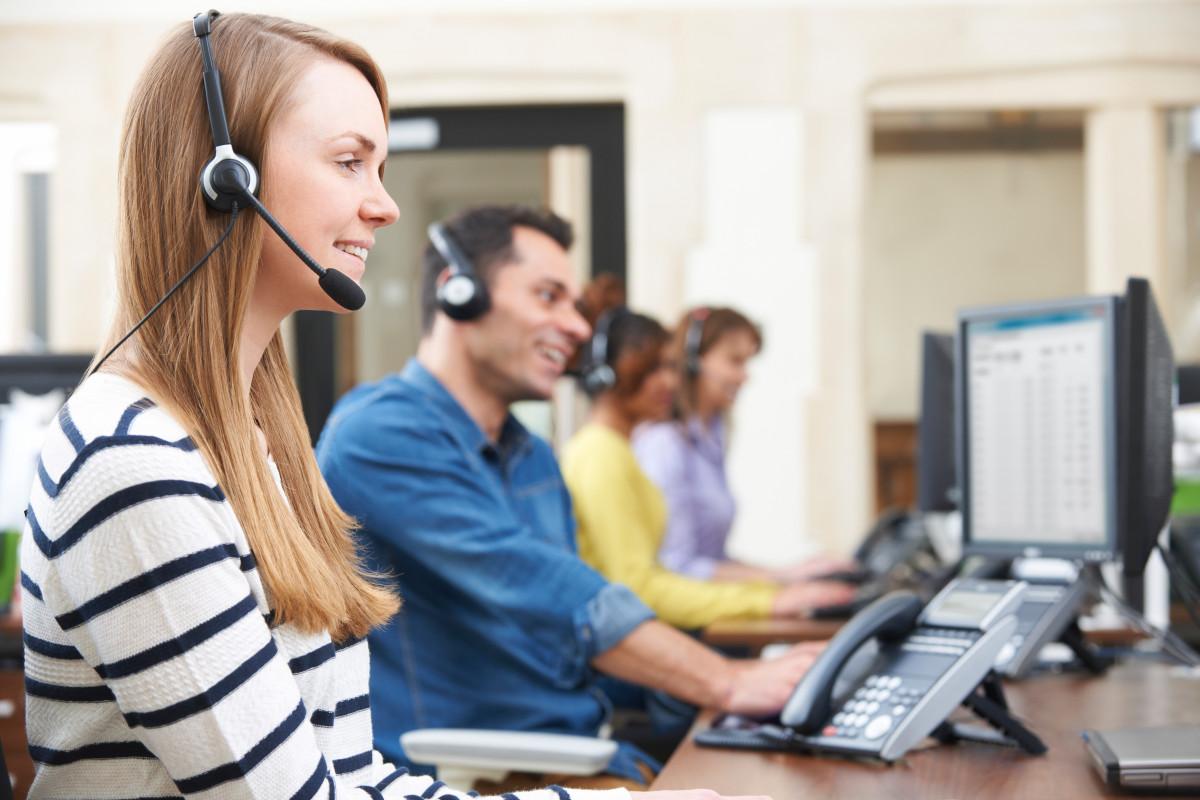 Ihr Service kostet ab sofort – wie sagen Sie es den Kunden?