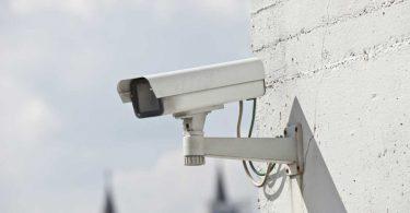 Videoüberwachung am Arbeitsplatz – Was ist erlaubt?