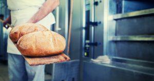 Mit diesen 5 Tipps bleibt Ihr Brot länger frisch