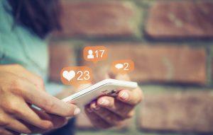 Mehr Follower auf Instagram mit diesen 9 Tipps