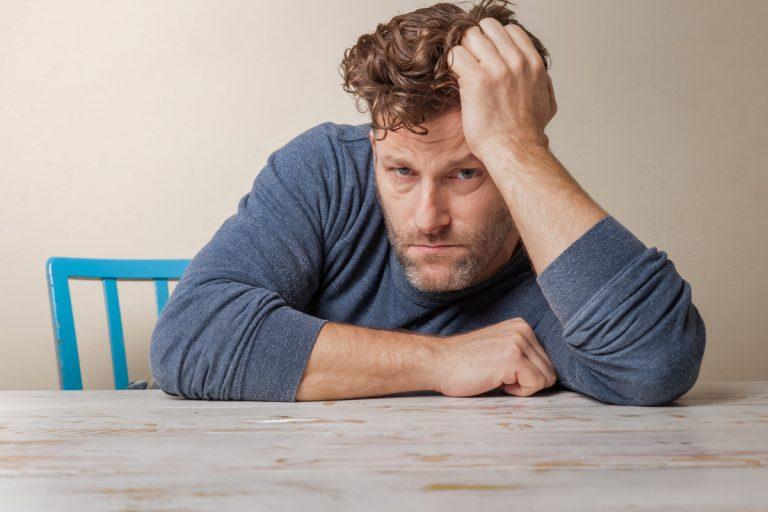 Boreout: Wie Langeweile krank machen kann