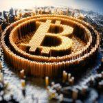 Digitale Währung: Kennen Sie die Risiken von Bitcoin & Co.?