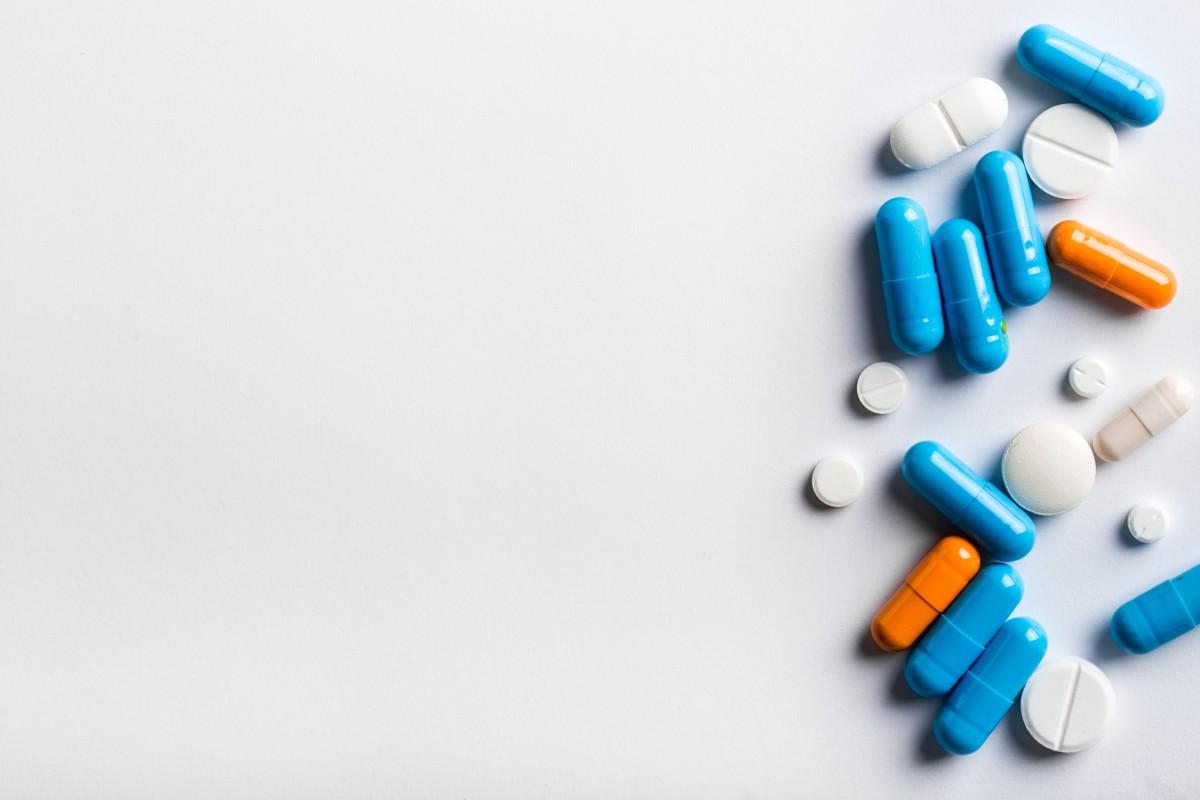 Serotoninsyndrom: Wenn Selbstmedikation gefährlich wird