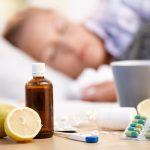 Grippewelle: Mit diesen 3 Regeln überstehen Sie die Erkältungszeit