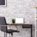 Worauf Sie beim Kauf von Bürostühlen achten sollten
