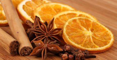 Nutzen Sie diese 15 ayurvedischen Gewürze für gute Verdauung